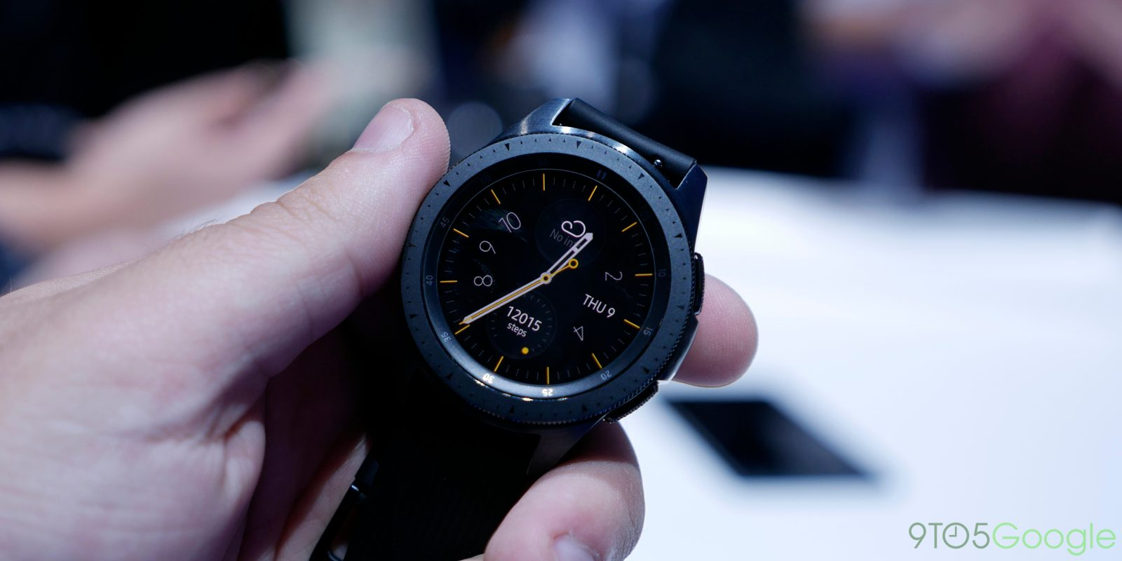 Best smartwatches for Android you can buy [August 2018
