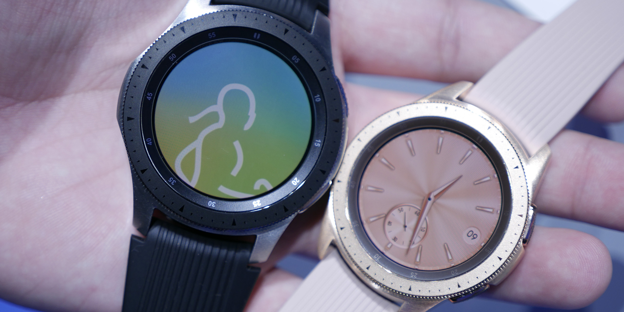 samsung galaxy watch tidbits samsung pay loses mst a new chipset wireless charging