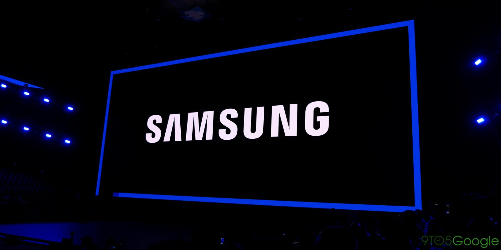 Samsung 'hopes' to use graphene batteries by 2021 - 9to5Google