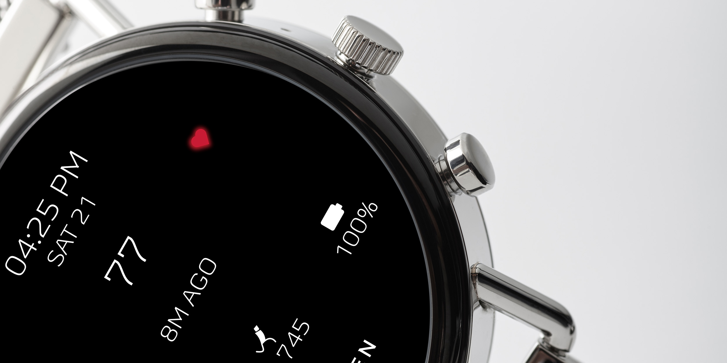 skagen falster 2 now available from 275 here s where to buy it