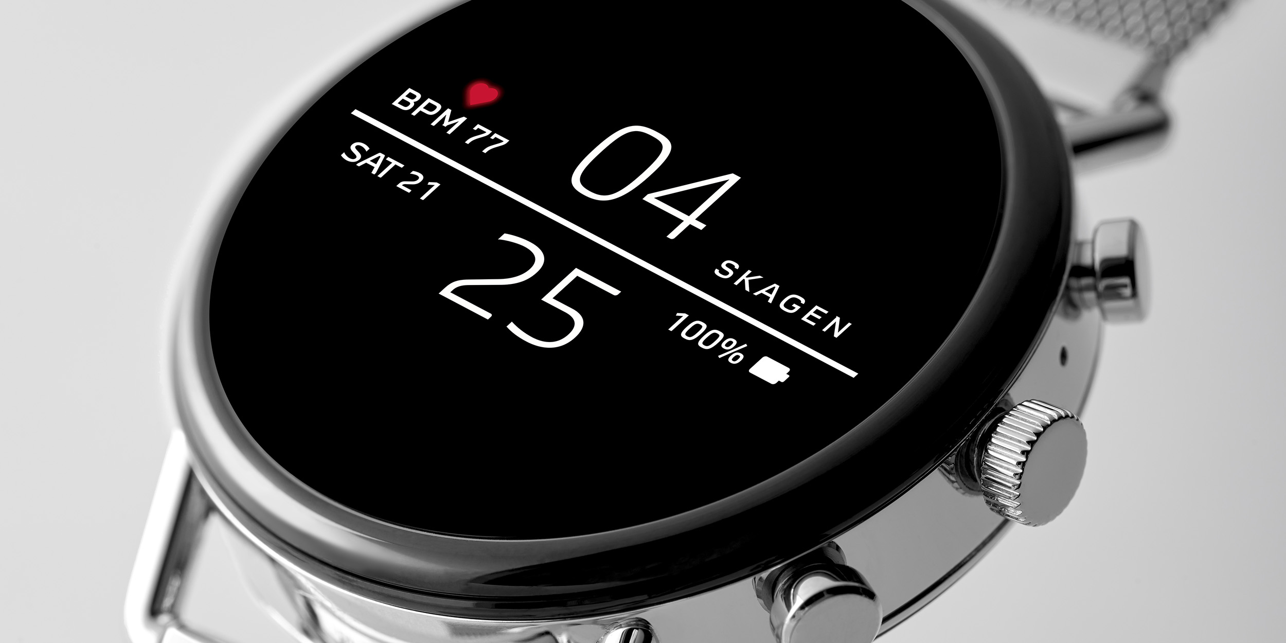Best smartwatches for Android you can buy [September 2018]