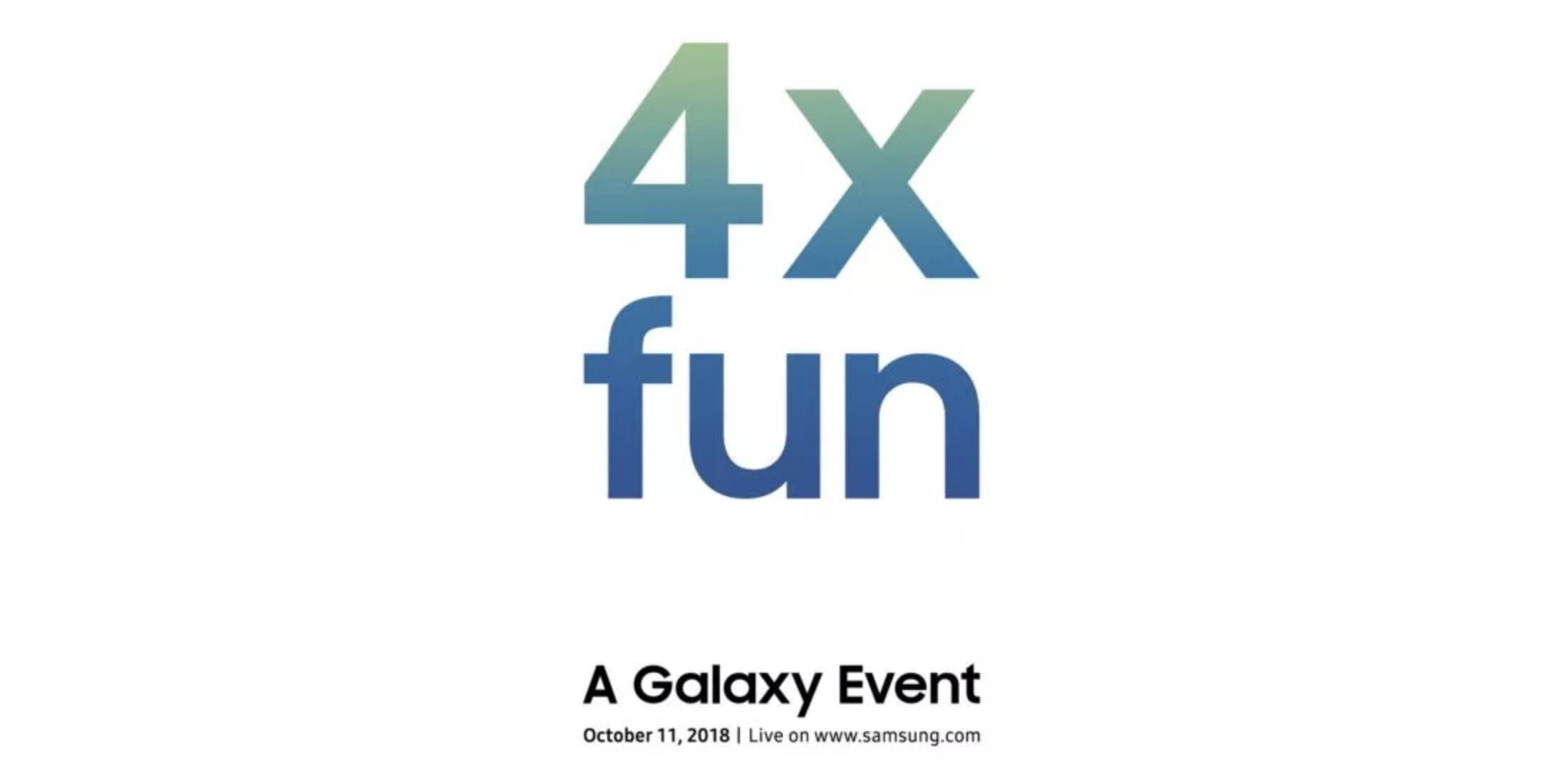 4x fun