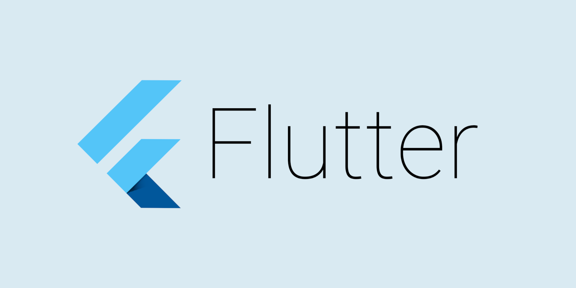 Google and Canonical partner to bring Linux apps support to Flutter - 9to5Google