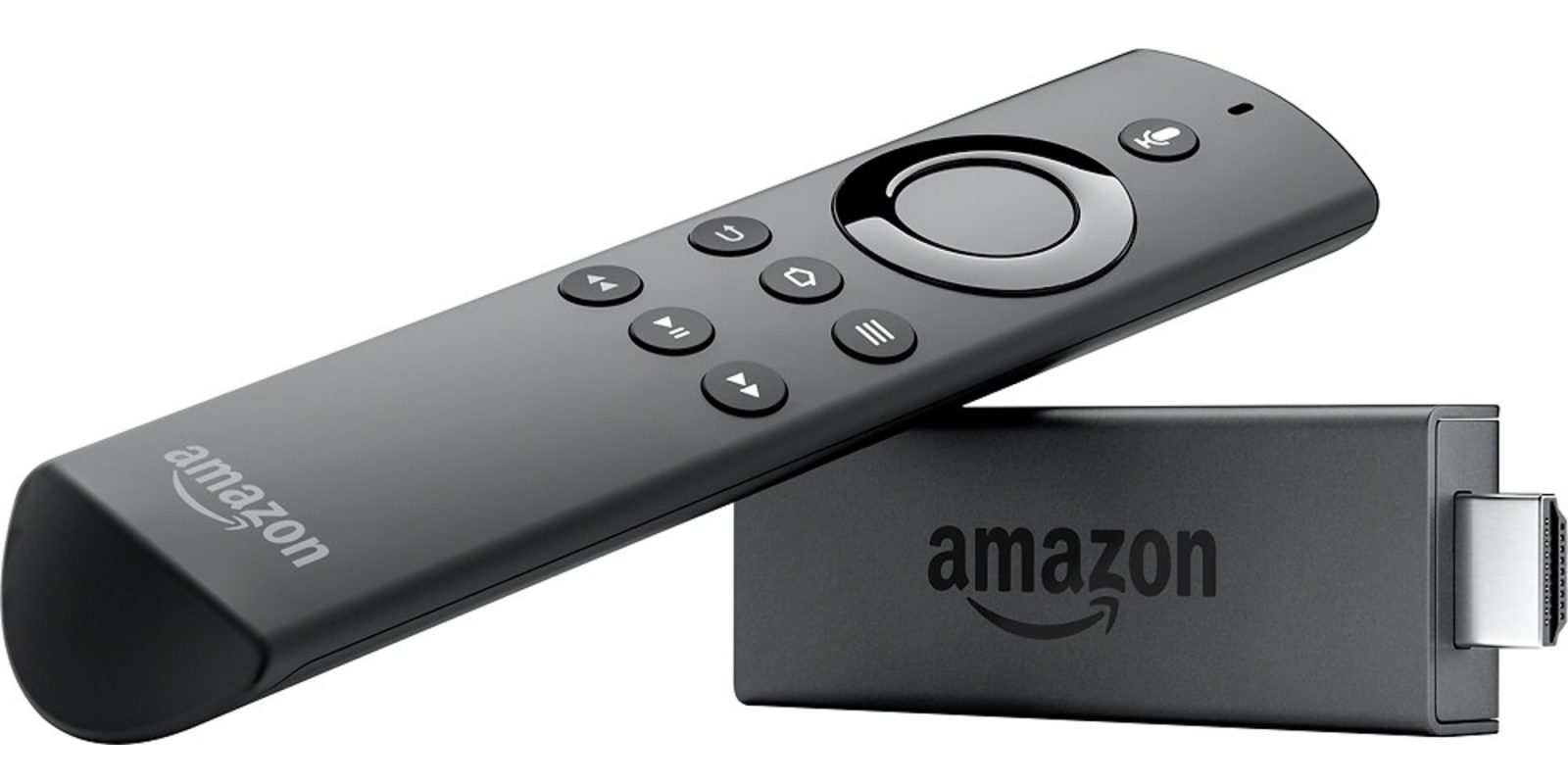 YouTube for Amazon Fire TV, Stick now fully rolled out