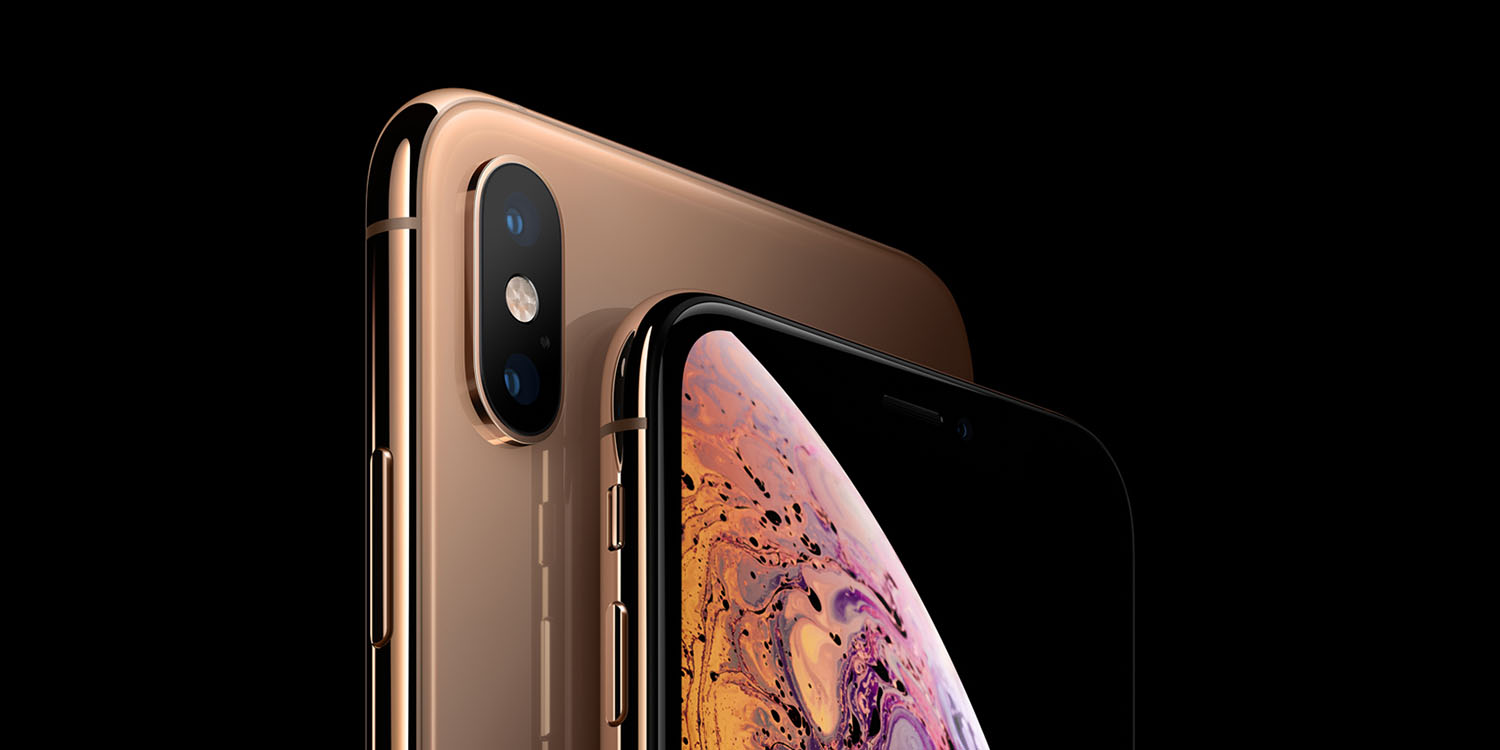 despite major upgrades apple s iphone xs still doesn t match the pixel 2 s camera
