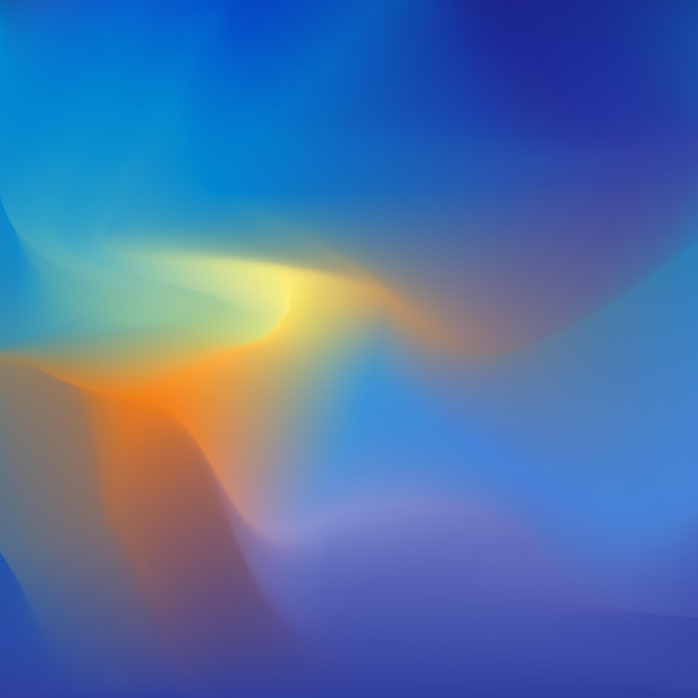Google Pixel 3 wallpapers