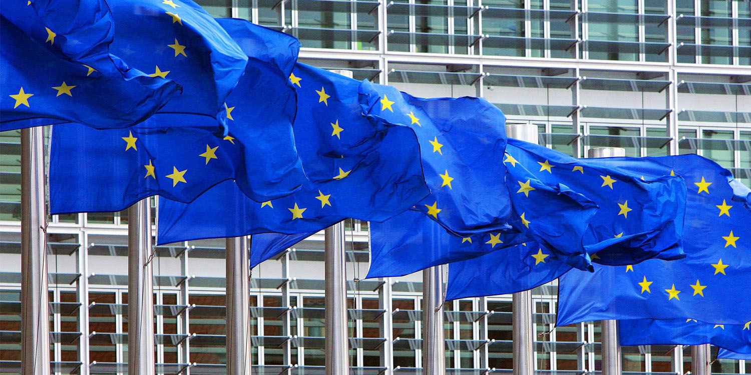 europe s controversial copyright law approved likely to hit google and youtube