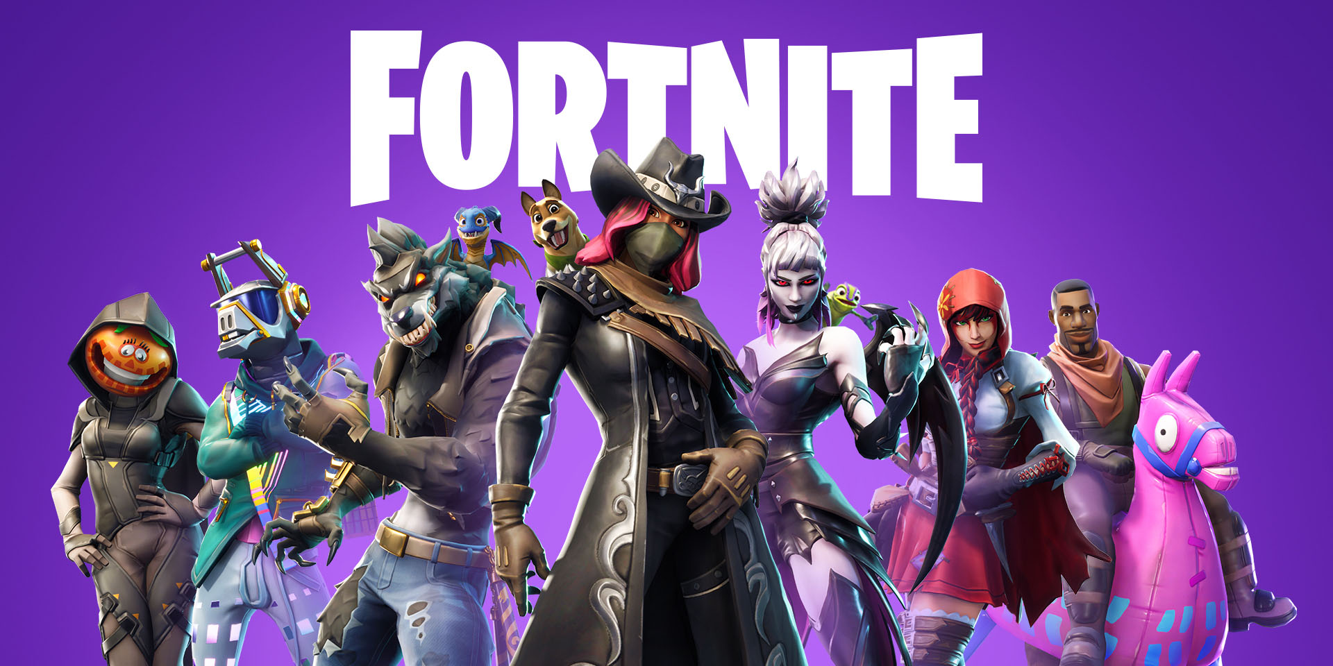 fortnite for android no longer requires an invite as latest update adds quad rocket launcher