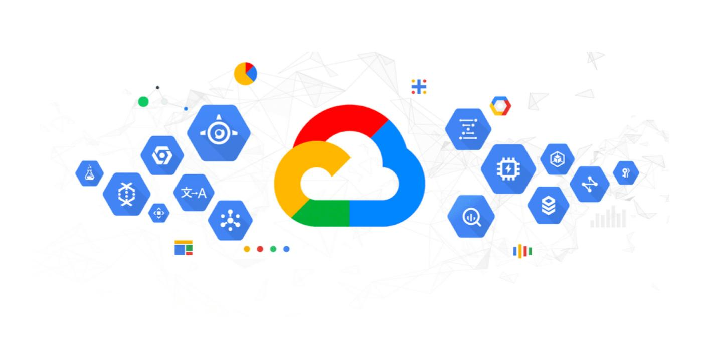 Google makes Cloud Speech-to-Text more affordable, adds