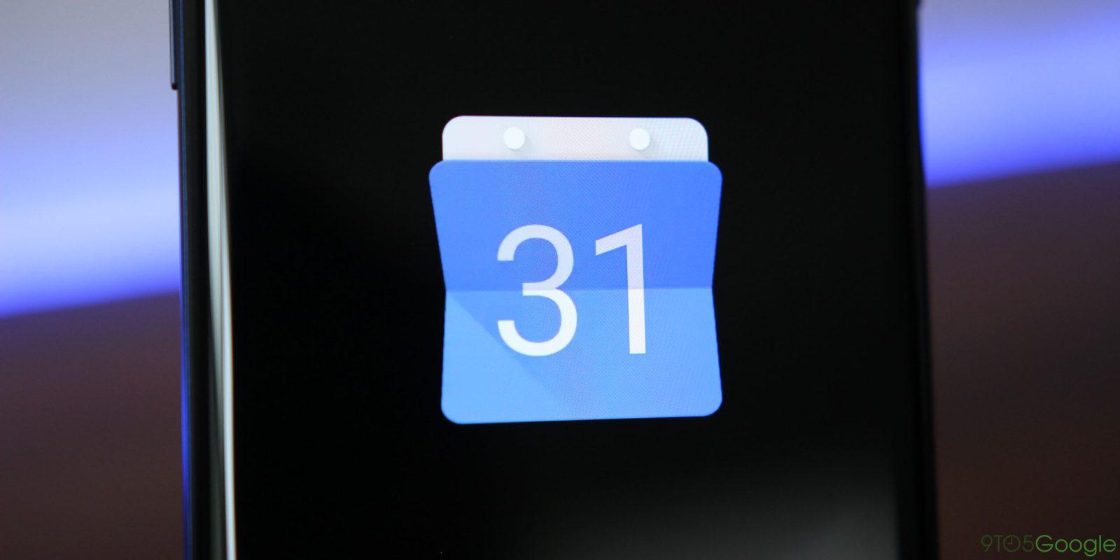 Google Keep - 9to5Google