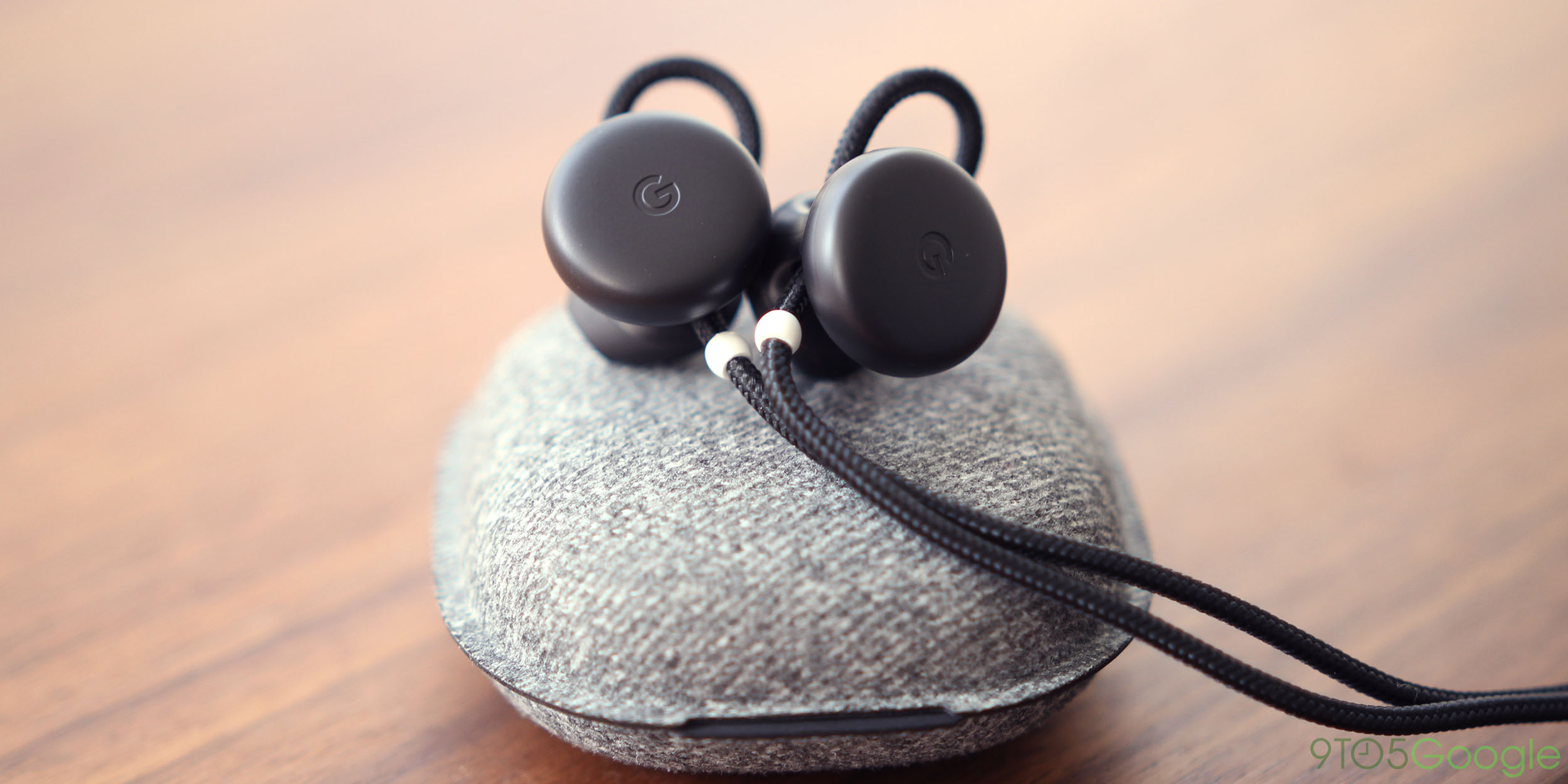 google pixel buds 2 where google s clever headphones need to improve
