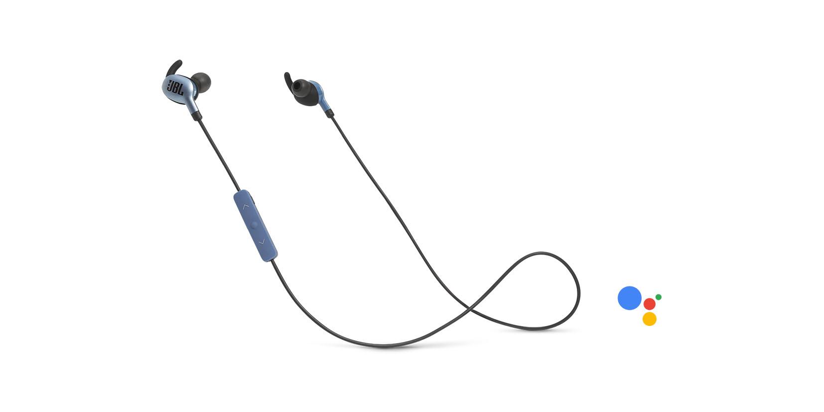 Sony wireless headphones around neck - sony headphones earbuds wireless