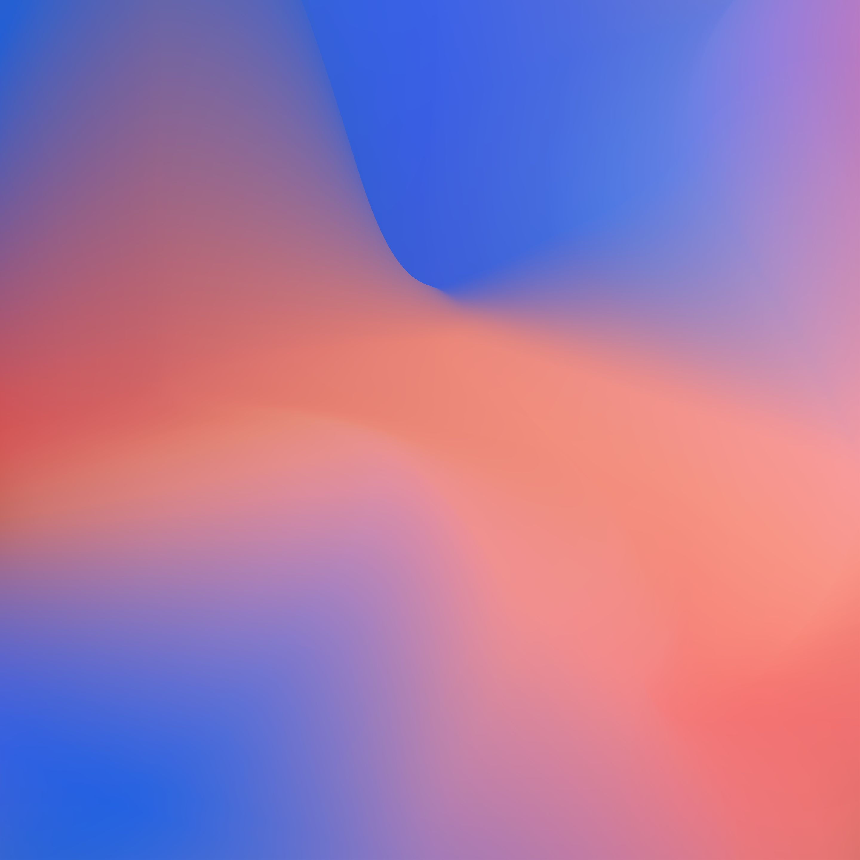 Gorgeous Google Pixel 3 Wallpapers Leak Download Here