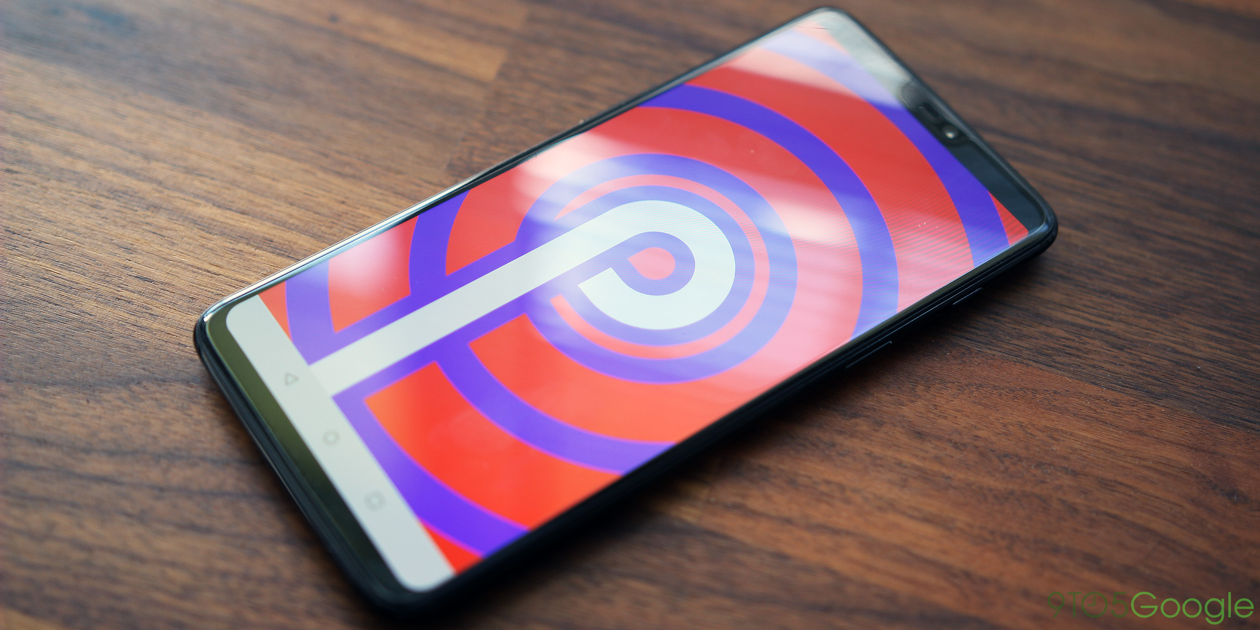 oneplus 6t will ship with android pie updates for oneplus 5 3 apparently delayed