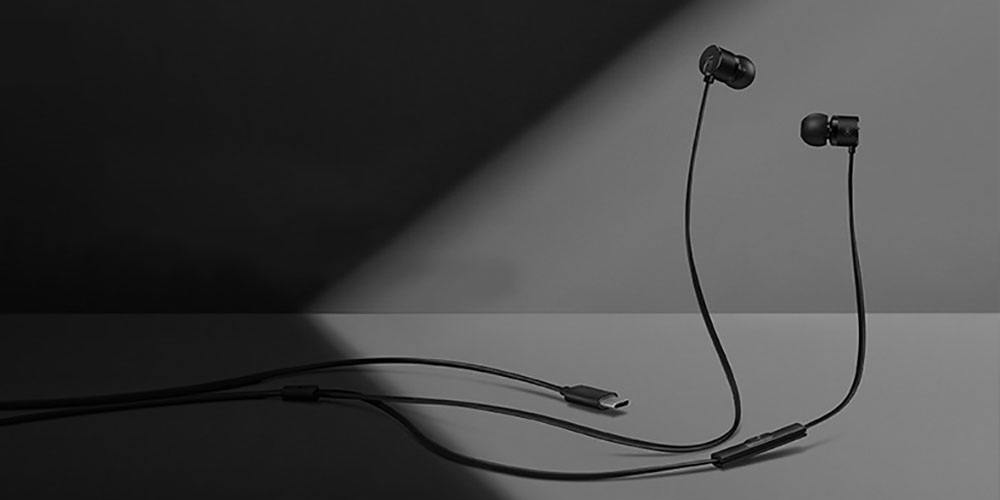 oneplus introduces type c bullets earbuds as the headphone jack dies