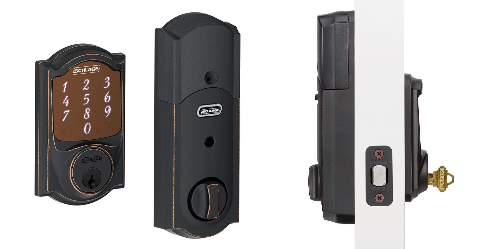 9to5toys Last Call Chromecast Ultra 55 Philips Hue