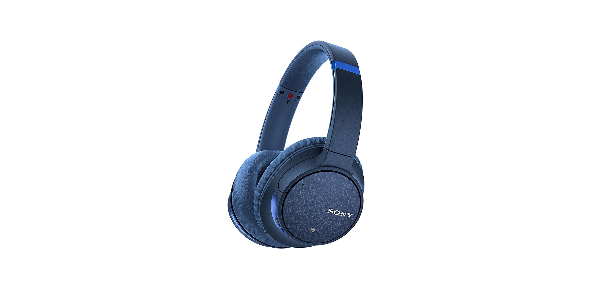Best Google Assistant Headphones you can buy today - 9to5Google