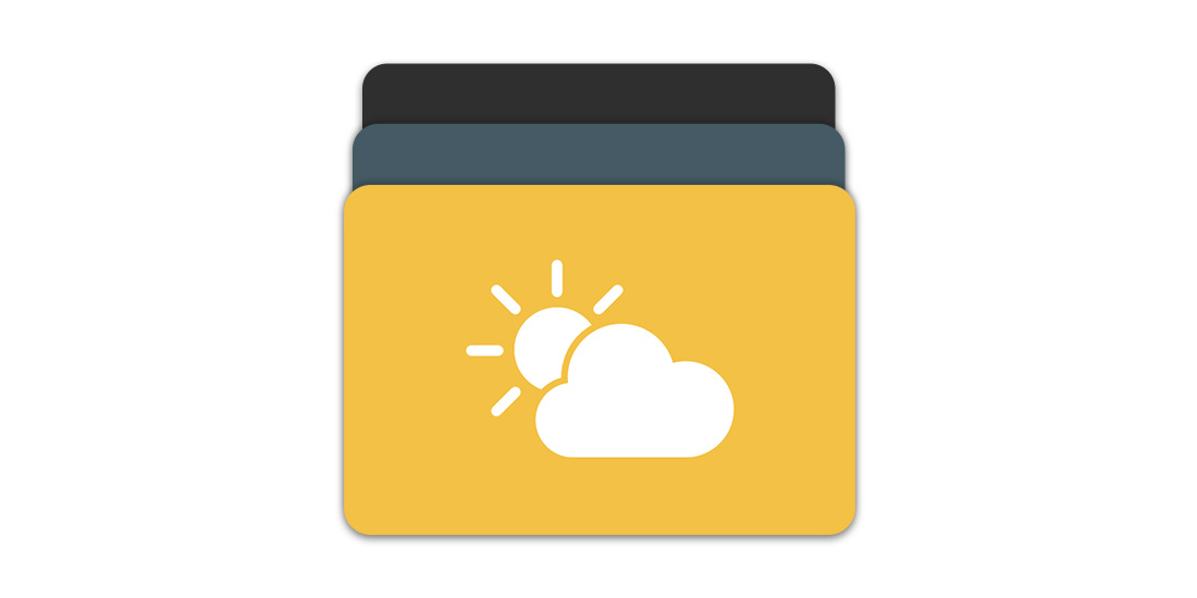popular weather timeline app for android pulled from google play due to rising api costs