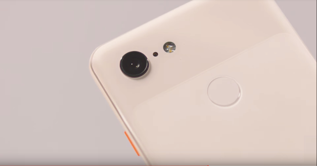update pricing google announces pixel 3 and pixel 3 xl w new design wireless charging snapdragon 845 more