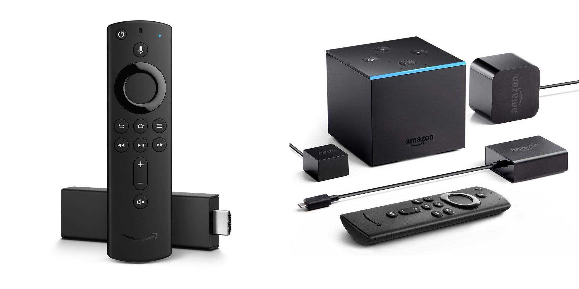 9to5Toys Letzter Anruf: Pixel 3 / XL Fälle $ 4, Anker Bluetooth Soundbar $ 68, Vivitek Wireless 720p Projektor $ 320, mehr