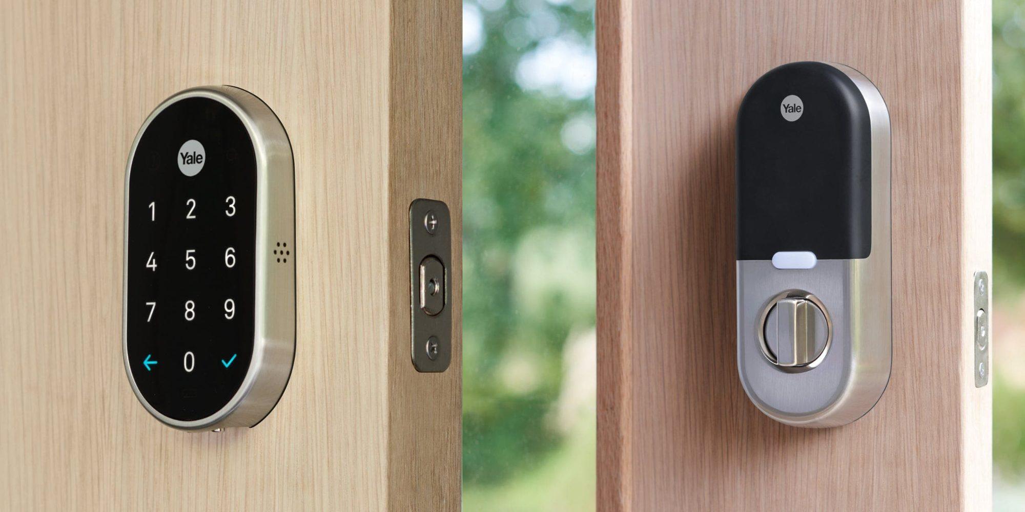 9to5Toys Letzter Anruf: Lenovo Chromebook & Home Mini 549, Lenovo Smart Displays ab 85, TP-Link Smart Power Strip 55, mehr