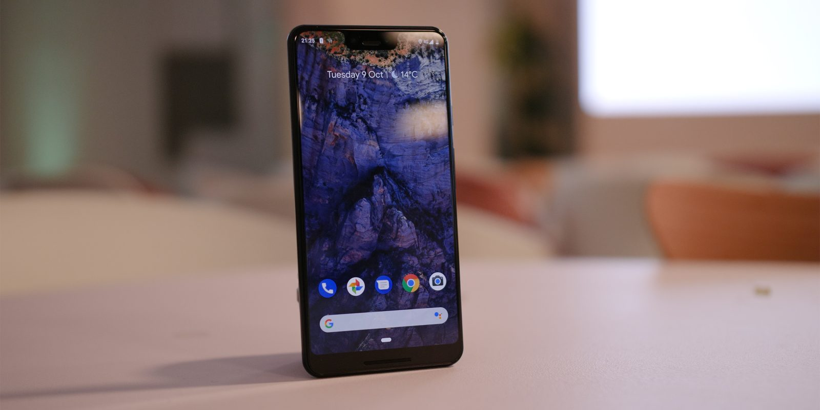 Pixel 3: Essential tips and tricks for your Made by Google