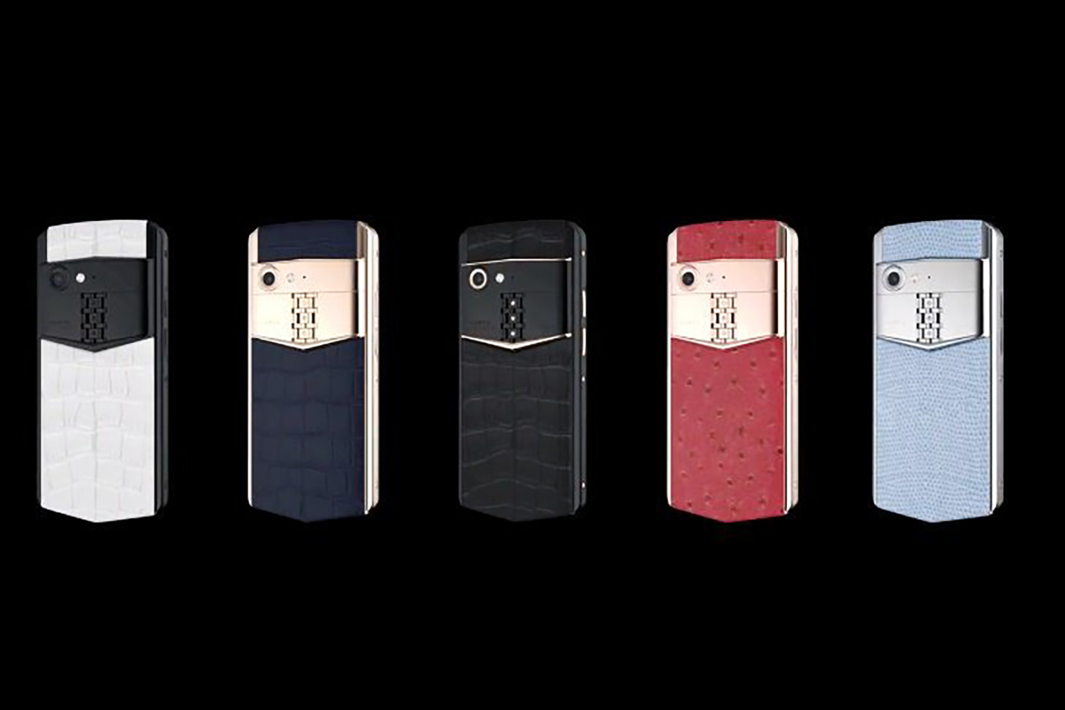 vertu comes back from the dead w new 5 000 aster p luxury android smartphone