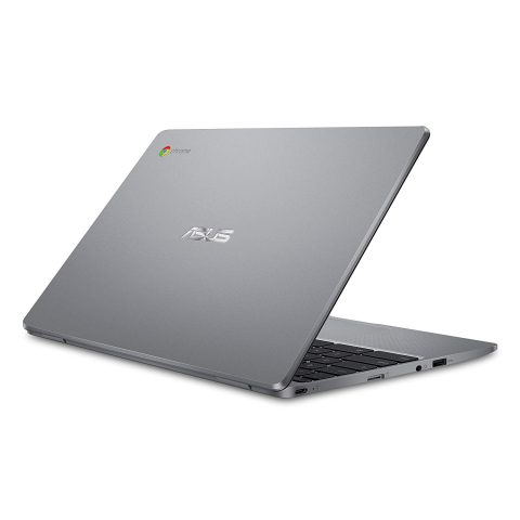 Asus launches 3 Chromebooks w/ different sizes, under $300