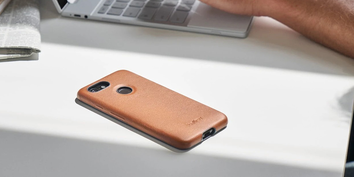 huge selection of 1dde4 10d2b Here are a few Pixel 3 cases you can buy for launch day - 9to5Google
