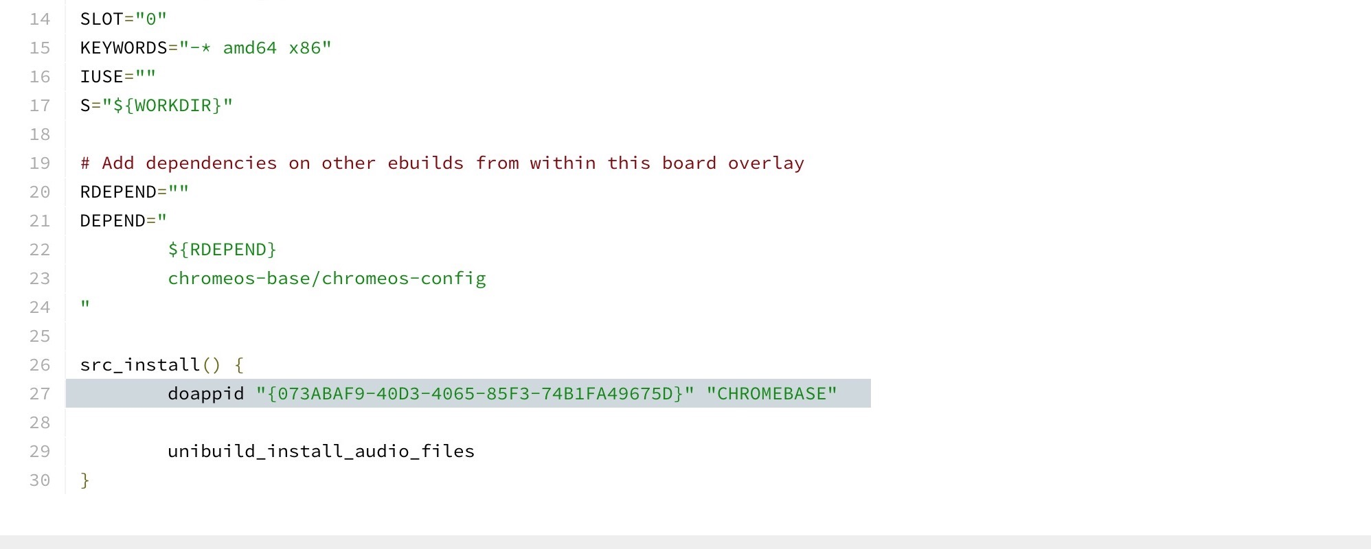 Update: New codename, details] New Chromebase all-in-one