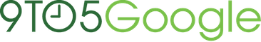 Programmable Search Engine logo