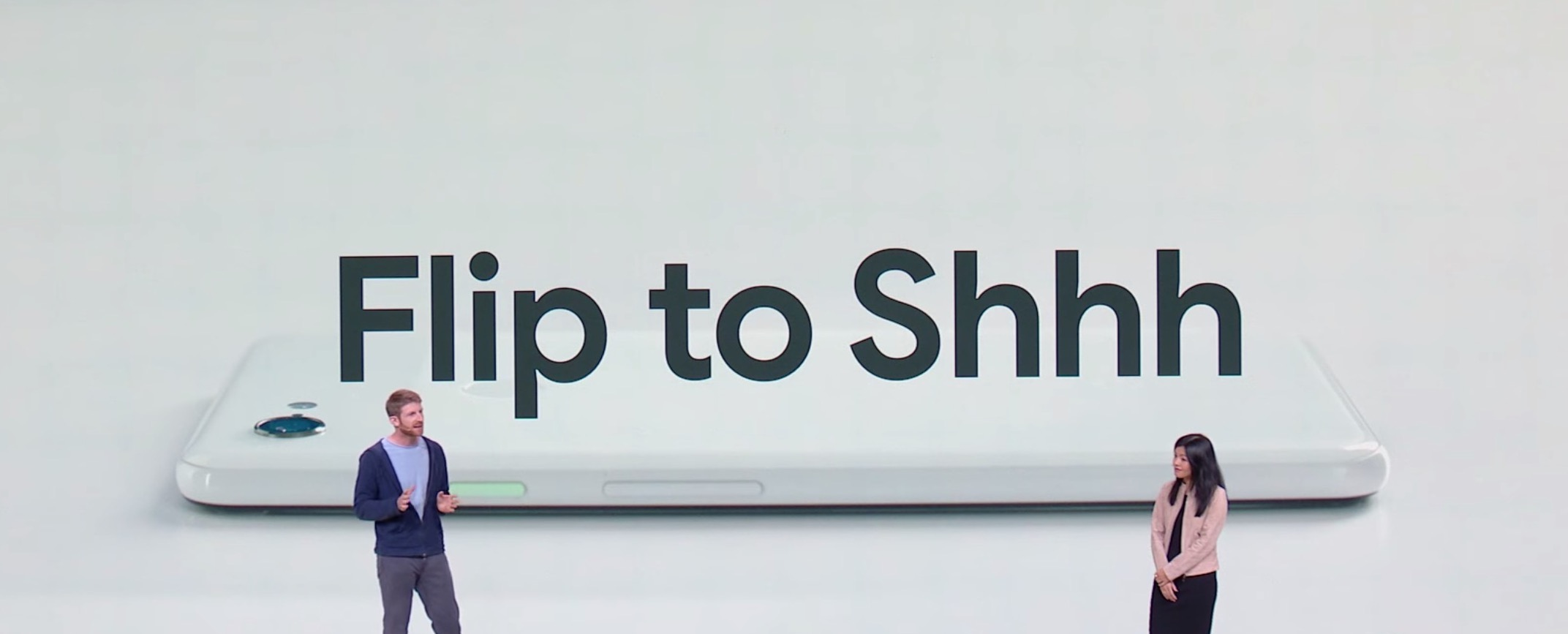 Pixel 3: Wichtige Tipps und Tricks für Ihr Made by Google-Telefon [Video]