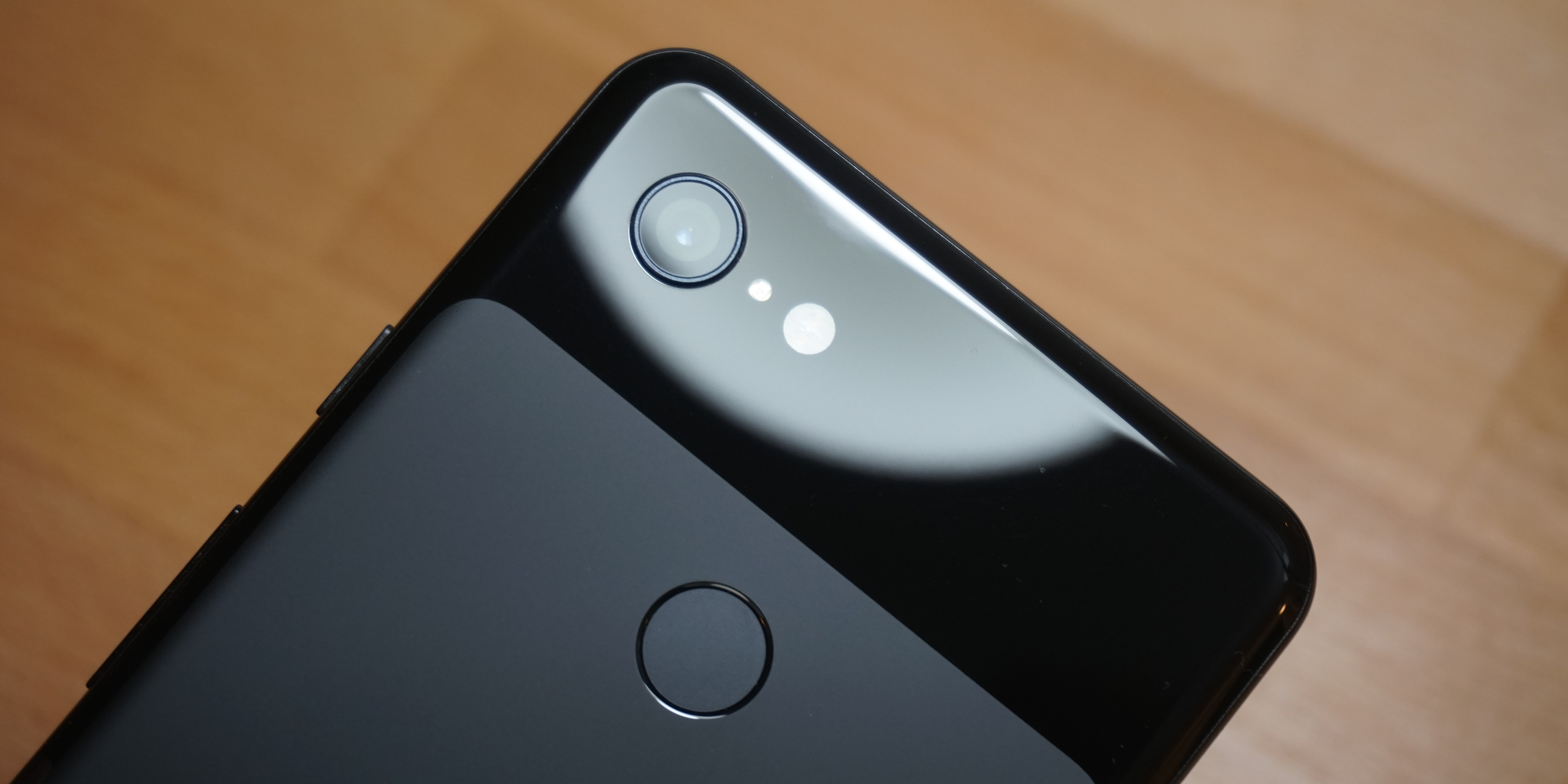 google ai details the pixel 3 s super res zoom and notes best practices video