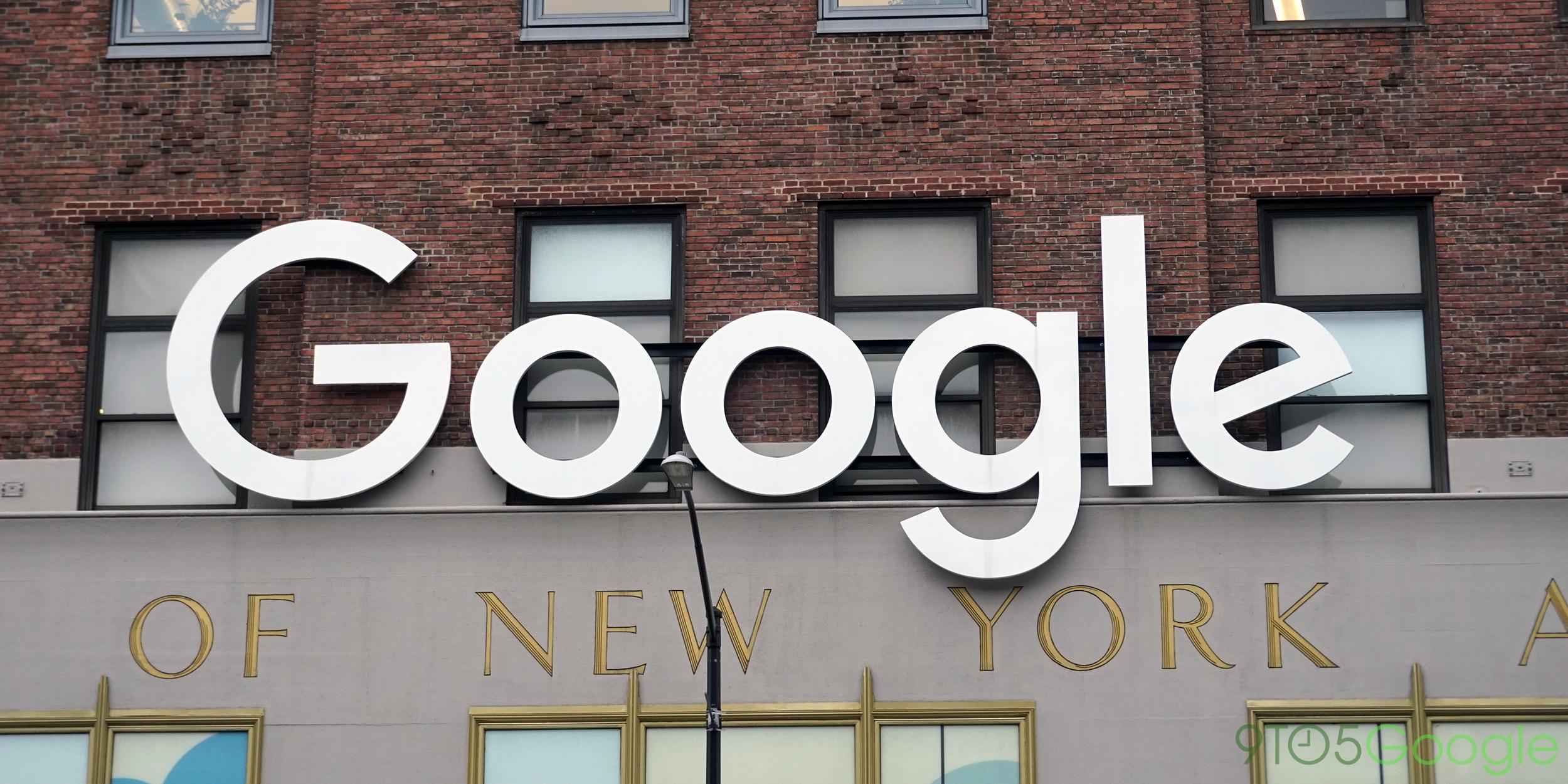 Mit dem neuen Google.org-Stipendium können Googlers sechs Monate lang für die Pro-Bono-Arbeit arbeiten