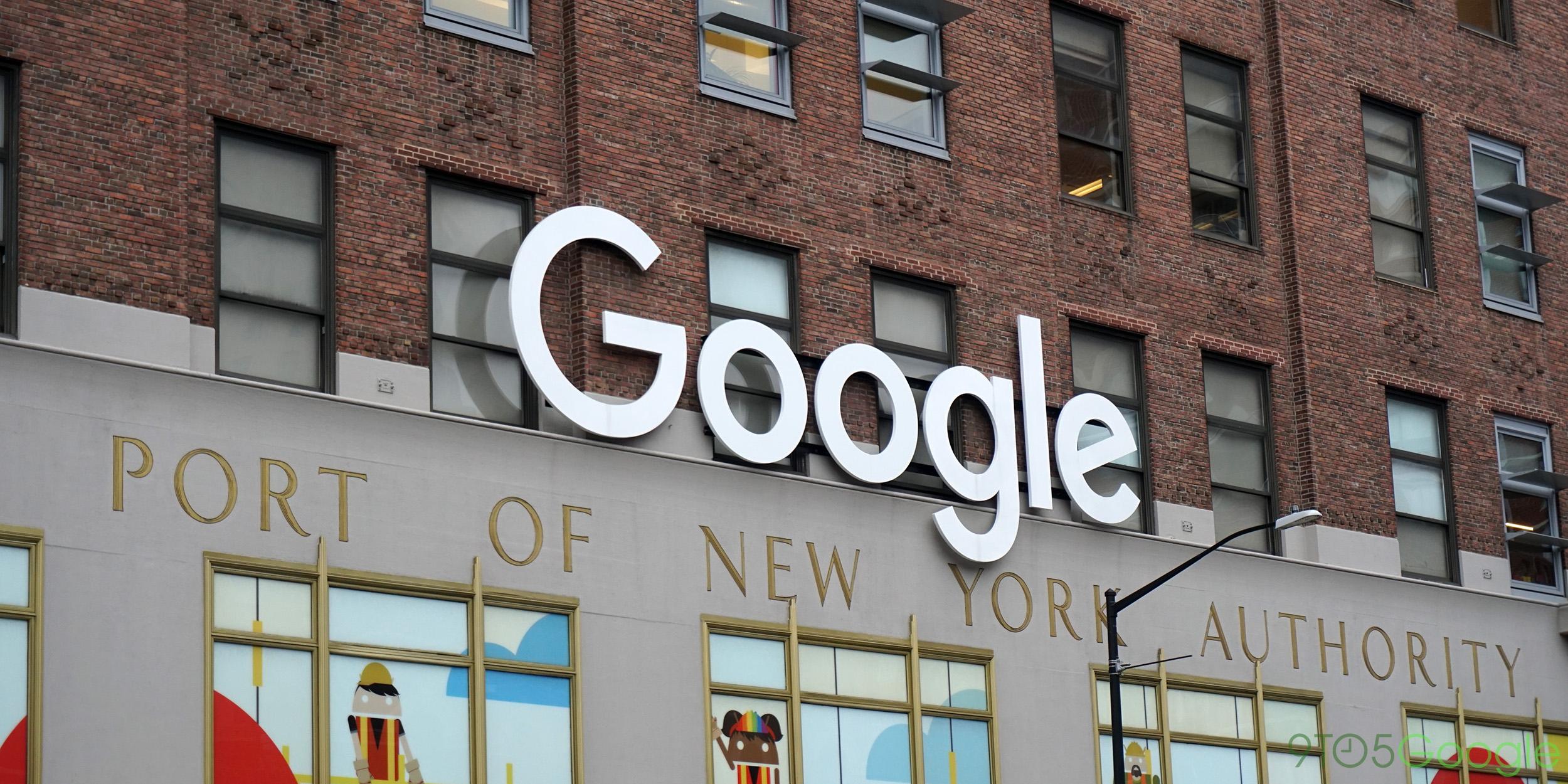 Googler, die sich gegen Project Maven ausgesprochen hatten, nannten 2018 Rüstungskontrollpersonen des Jahres