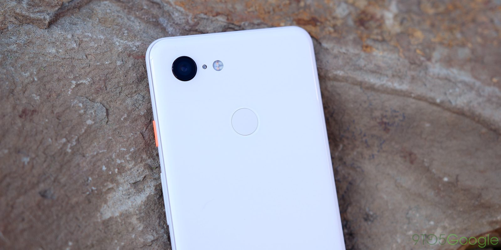 Pixel 3 memory management issue kills apps, affects camera - 9to5Google