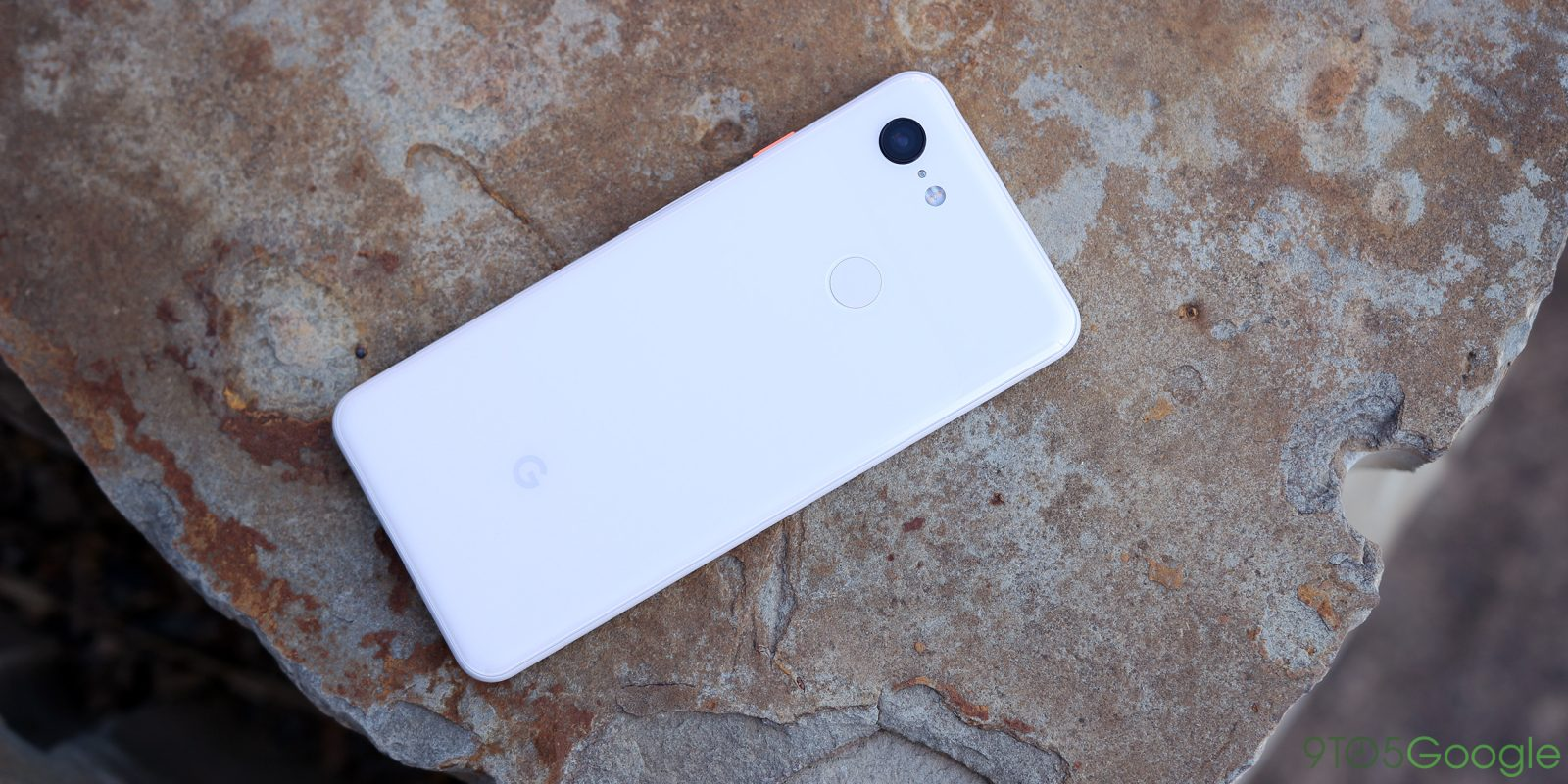 Made By Google 9to5google 3 Way Switch Buzzing Pixel Xl Issue Will Be Patched In The Coming Weeks