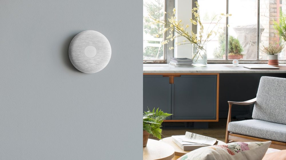 Nest Thermostat E launches in Europe with easy installation - 9to5Google