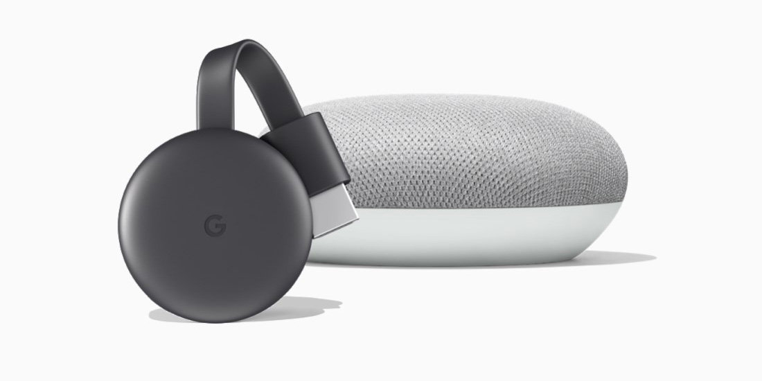 google quietly refreshes chromecast w improved wi fi still 1080p
