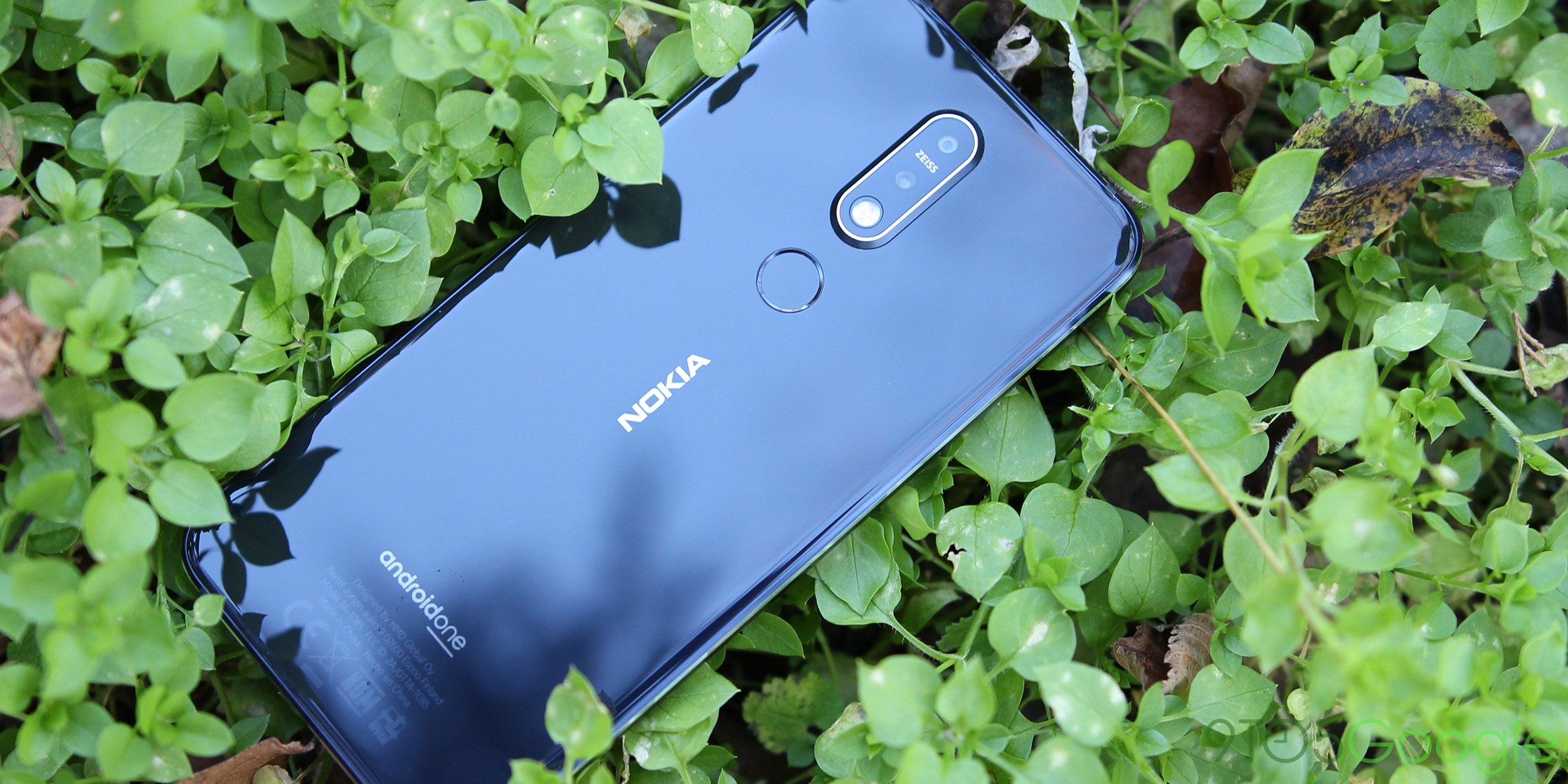 The best affordable Android phones you can buy today [January 2019]