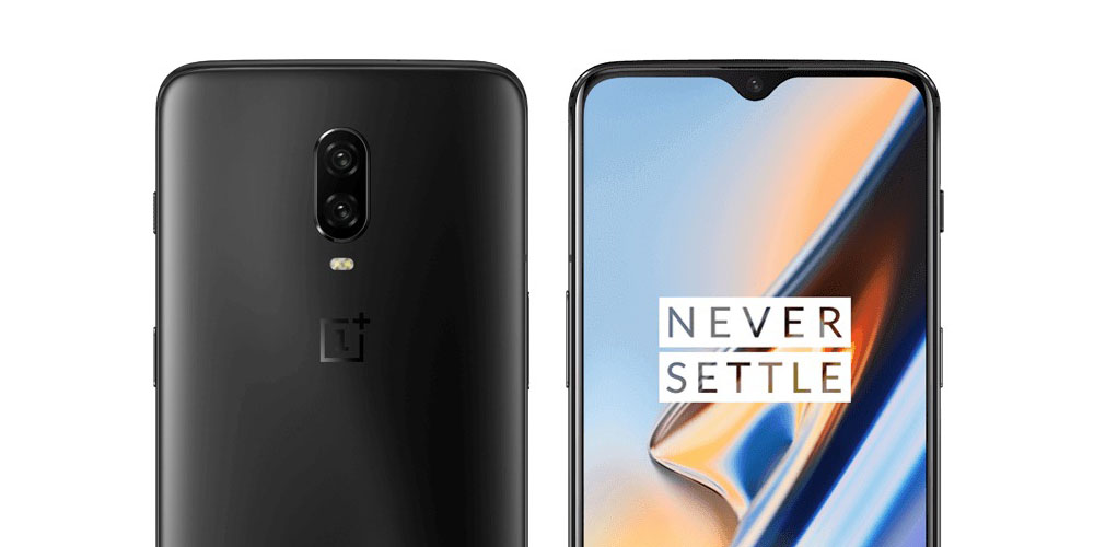 oneplus pop up shops will allow fans to get the oneplus 6t a week early