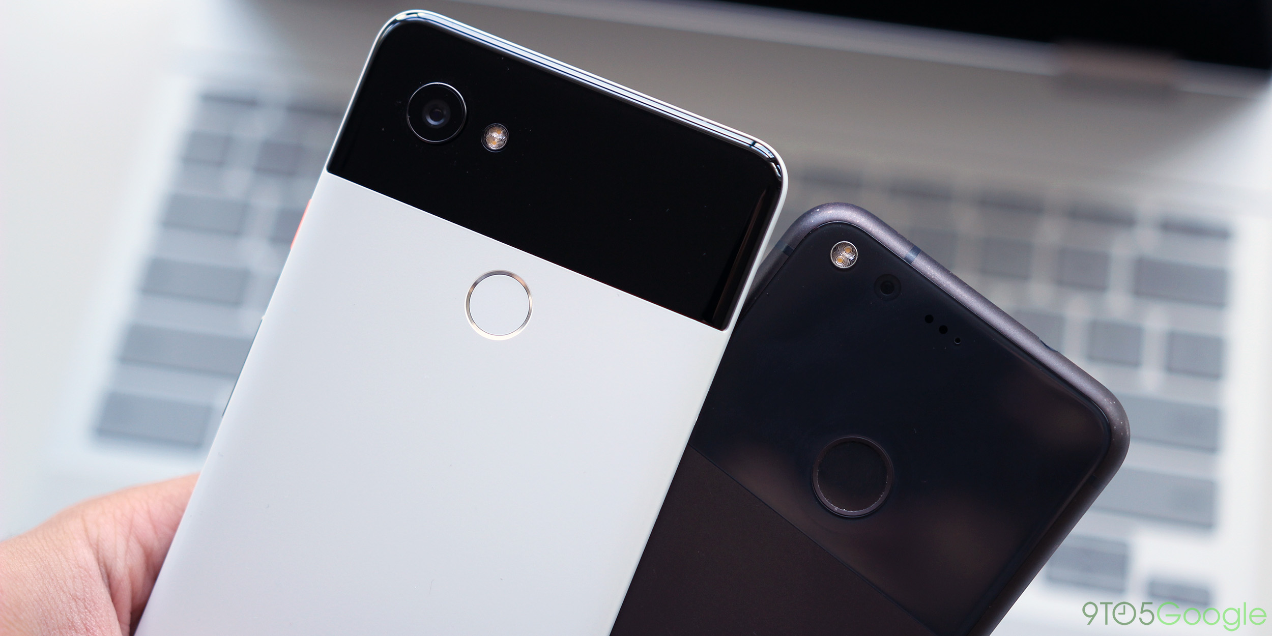 Pixel Night Sight tidbits: Improved day shots, motion, more - 9to5Google