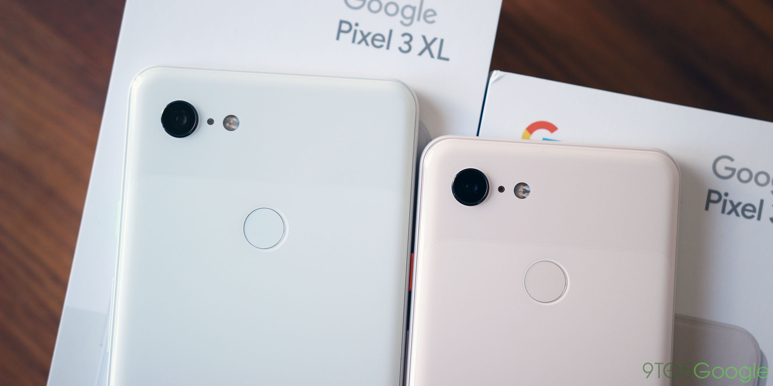 Google Pixel 3 XL: News, Specs, Where to Buy, Tips, Problems, and more