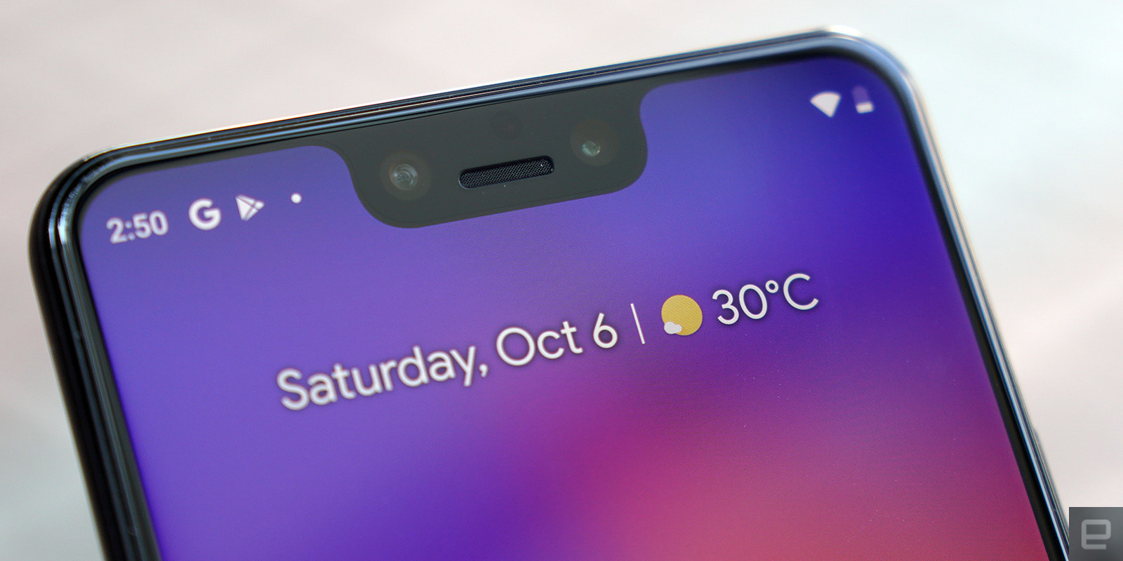 As Expected A T Mobile Pixel 3 Isn T Happening 9to5google