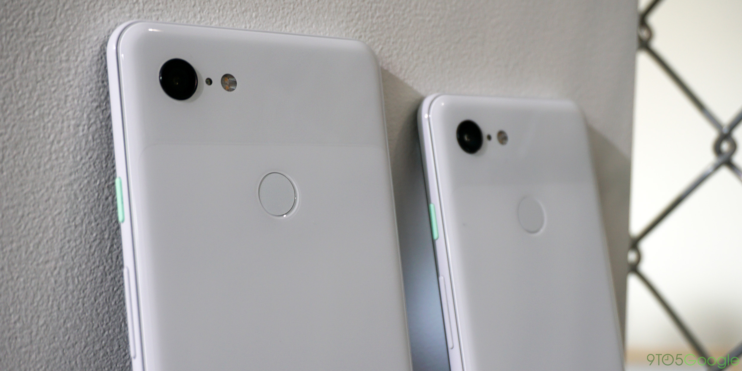 some google pixel 3 pre orders have already started shipping to customers