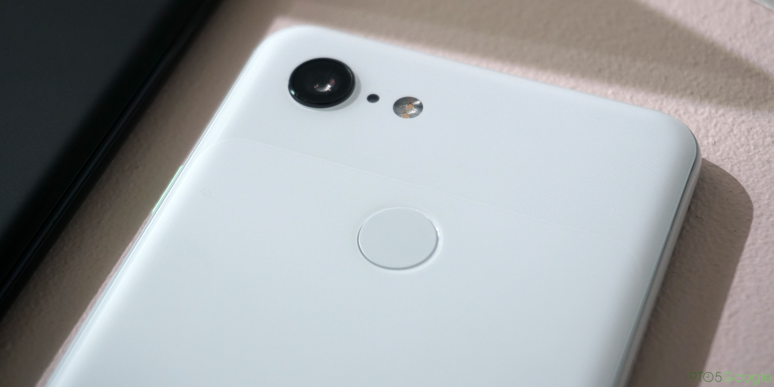 Google Pixel 3 and Google Pixel 3 XL Review: Third time's a charm