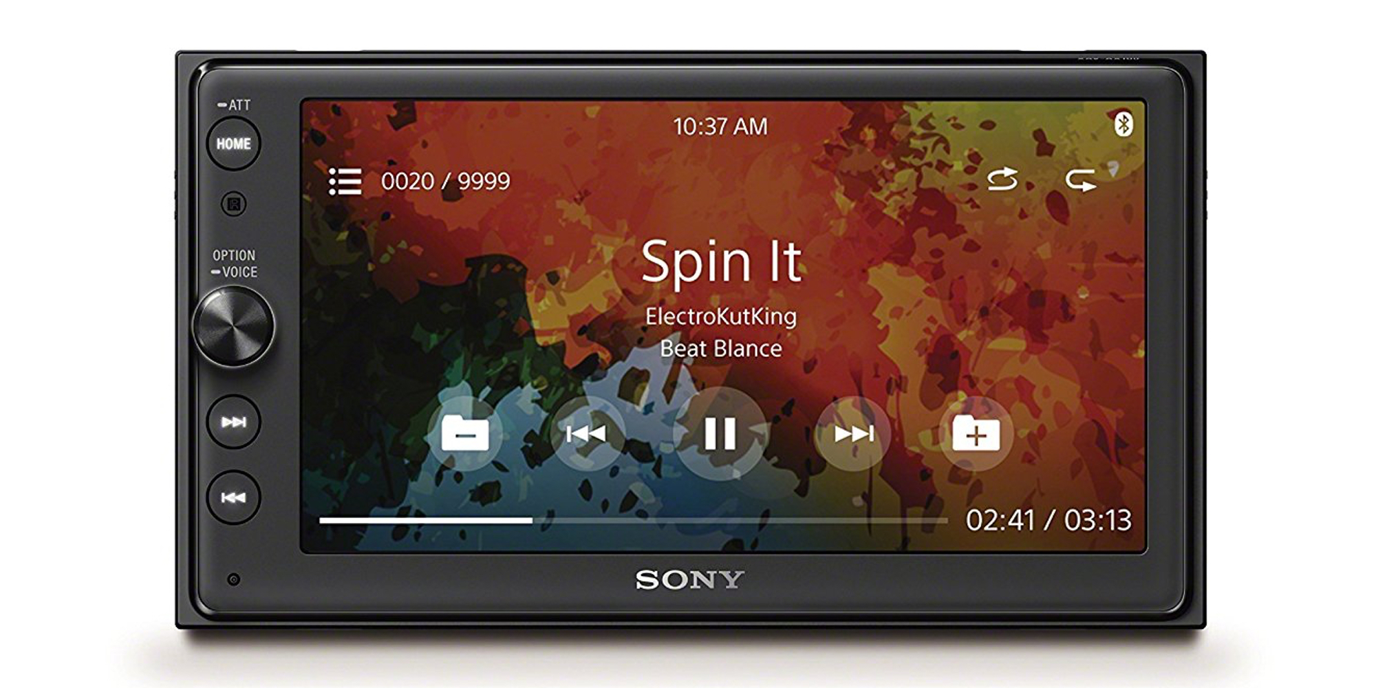 9to5Toys Letzter Anruf: Sony Android Auto Receiver $ 290, Anker-Ausverkauf ab $ 7, TP-Link Color Smart-Birne $ 23, mehr