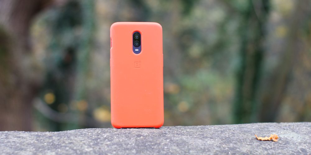 newest 6f763 e8fd4 5 of the best OnePlus 6T case options - 9to5Google
