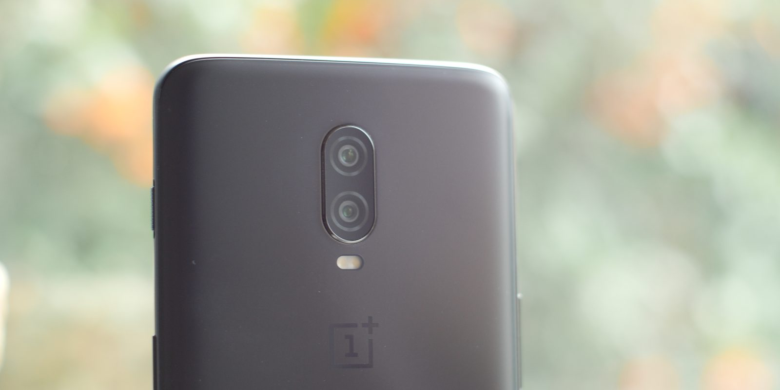 OnePlus 7 Pro camera samples: 3x zoom, HDR improvement - 9to5Google