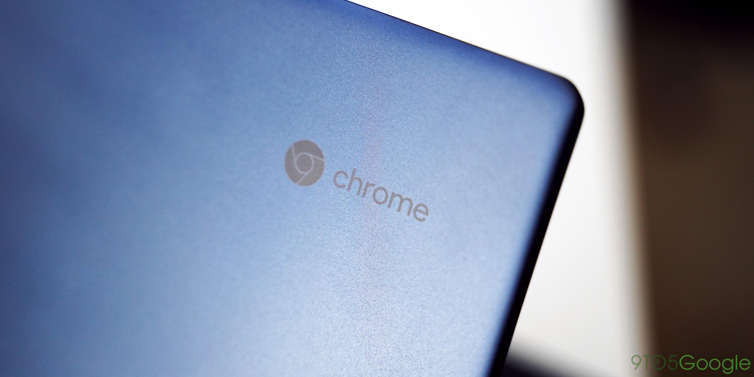 Chrome 72 Beta: Inkognito-Medienbenachrichtigungen für Android, Assistent und Pie für weitere Chromebooks